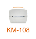 KM-108