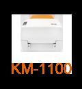 KM-1100