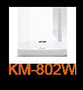 KM-802W