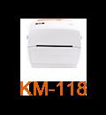 KM-118