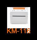 KM-116