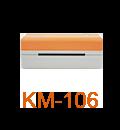 KM-106