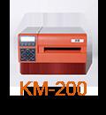 KM-200