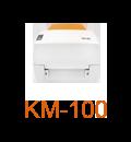 KM-100