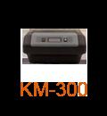 KM-300BU
