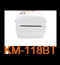 KM-118BT