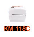 KM-118C