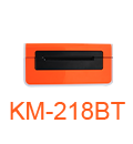 KM-218BT