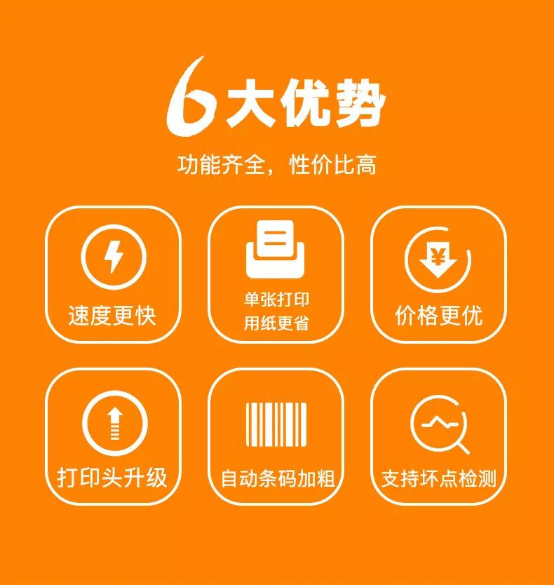 快麦新品 | KM-188全新上市,功能齐全,价格更优