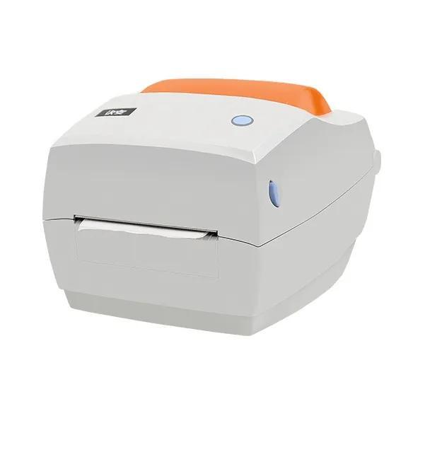 快麦产品消息:快麦打印机助力快手小店打单发货
