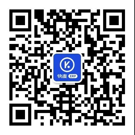 微信图片_20200826174649.jpg